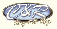C&R Carpet and Rugs Stores